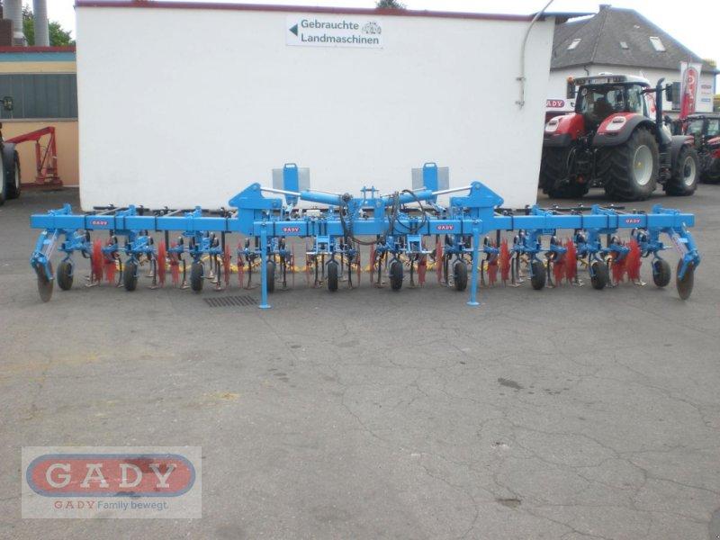 Sonstige Bodenbearbeitungsgeräte des Typs Monosem SCD 13 U, Gebrauchtmaschine in Lebring (Bild 1)