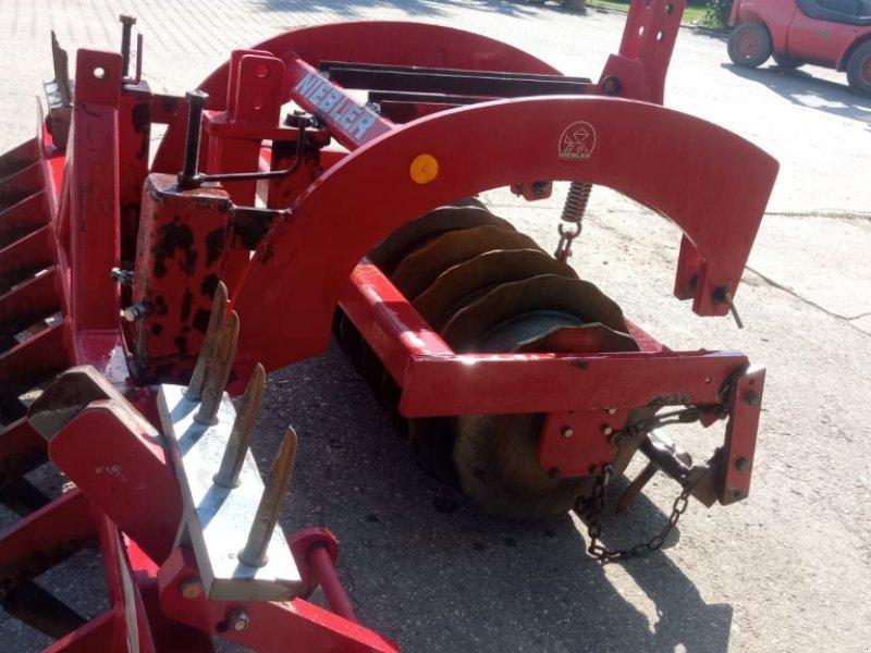 Sonstige Bodenbearbeitungsgeräte типа Niebler NP3000, Gebrauchtmaschine в Mötzing (Фотография 1)