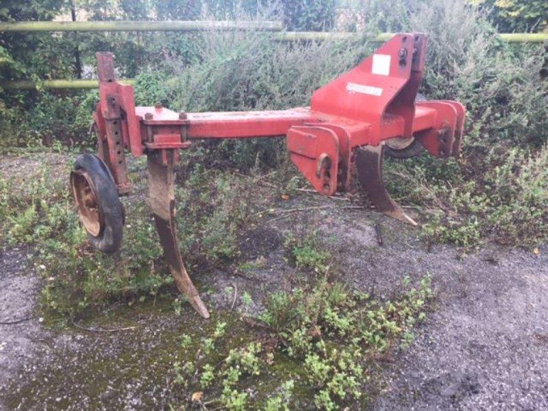 Sonstige Bodenbearbeitungsgeräte типа Quivogne SL230-2, Gebrauchtmaschine в les hayons (Фотография 1)