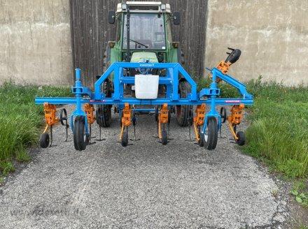 Sonstige Bodenbearbeitungsgeräte типа Schmotzer Hackgerät, Gebrauchtmaschine в Ochsenfurt (Фотография 4)