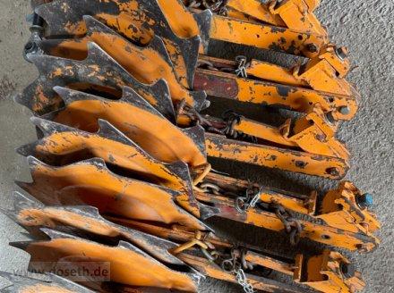 Sonstige Bodenbearbeitungsgeräte типа Schmotzer Hackgerät, Gebrauchtmaschine в Ochsenfurt (Фотография 7)