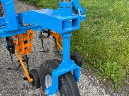Sonstige Bodenbearbeitungsgeräte типа Schmotzer Hackgerät, Gebrauchtmaschine в Ochsenfurt (Фотография 8)