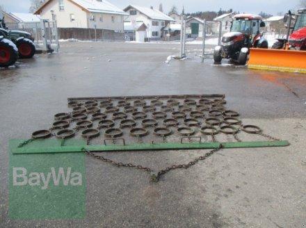 Sonstige Bodenbearbeitungsgeräte des Typs Schweiger Wiesenhexe 4m, Gebrauchtmaschine in Schönau b.Tuntenhausen (Bild 4)