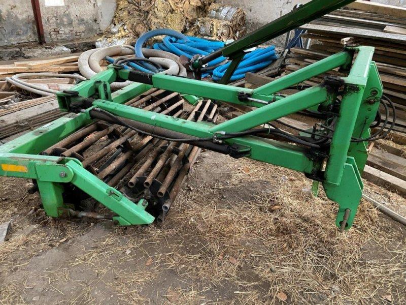 Sonstige Bodenbearbeitungsgeräte типа Sonstige 2600, Gebrauchtmaschine в Hadsten (Фотография 1)