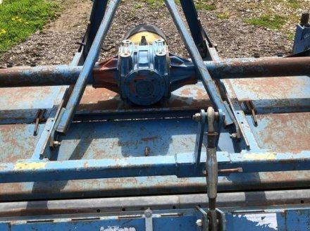 Sonstige Bodenbearbeitungsgeräte des Typs Sonstige Bärtschi Beetfräse, Gebrauchtmaschine in Eferding (Bild 6)