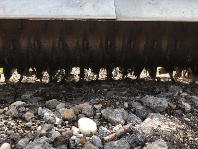 Sonstige Bodenbearbeitungsgeräte des Typs Sonstige Bärtschi Beetfräse, Gebrauchtmaschine in Eferding (Bild 4)