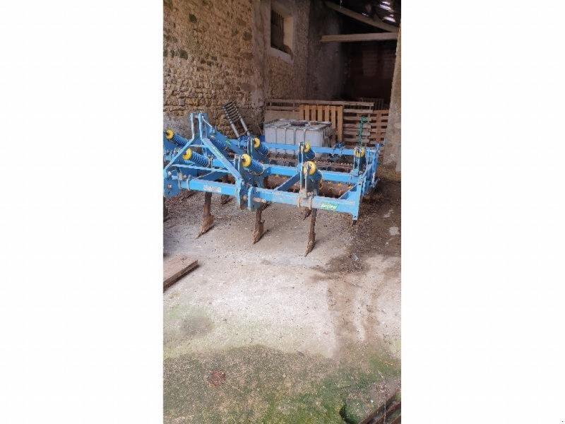 Sonstige Bodenbearbeitungsgeräte tipa Sonstige DEMETER, Gebrauchtmaschine u Bray En Val (Slika 1)