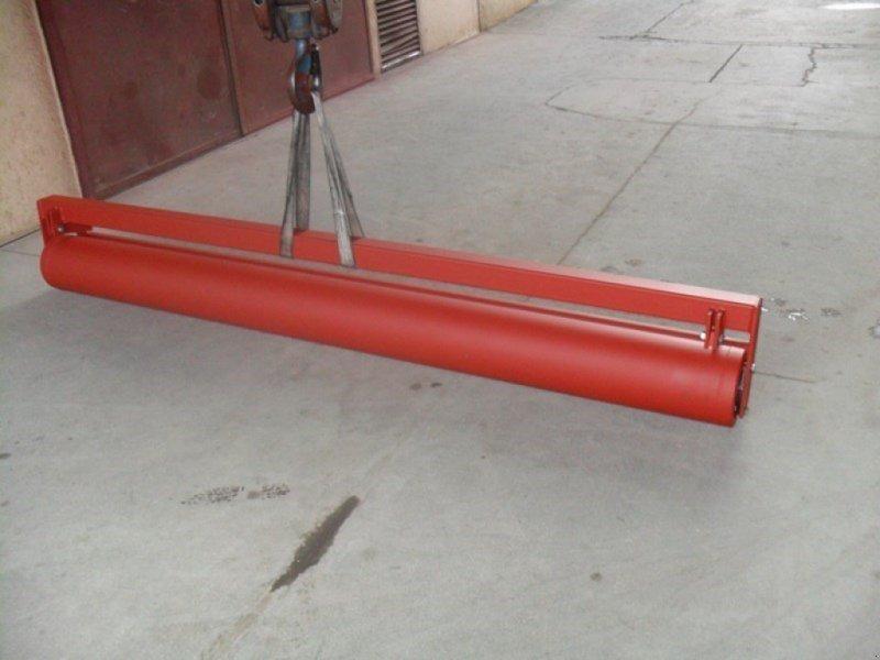 Sonstige Bodenbearbeitungsgeräte tipa Sonstige Glattwalze Ø 22cm, Neumaschine u Seengen (Slika 1)