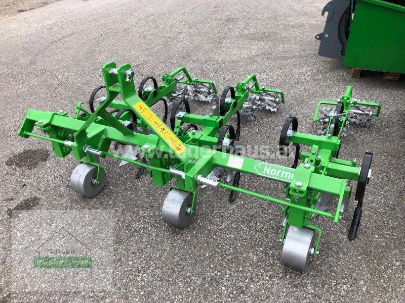 Sonstige Bodenbearbeitungsgeräte des Typs Sonstige HACKGERÄT, Neumaschine in Pregarten (Bild 1)