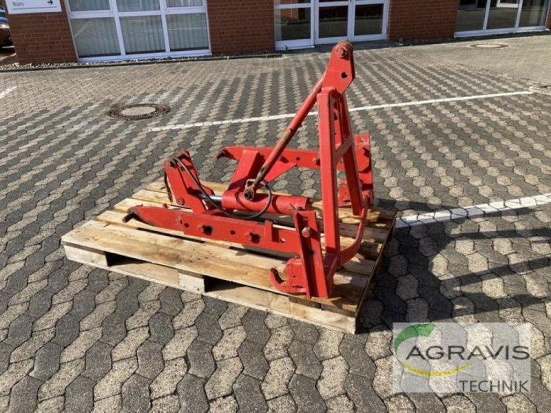 Sonstige Bodenbearbeitungsgeräte des Typs Sonstige HUBGERÜST, Gebrauchtmaschine in Northeim (Bild 1)