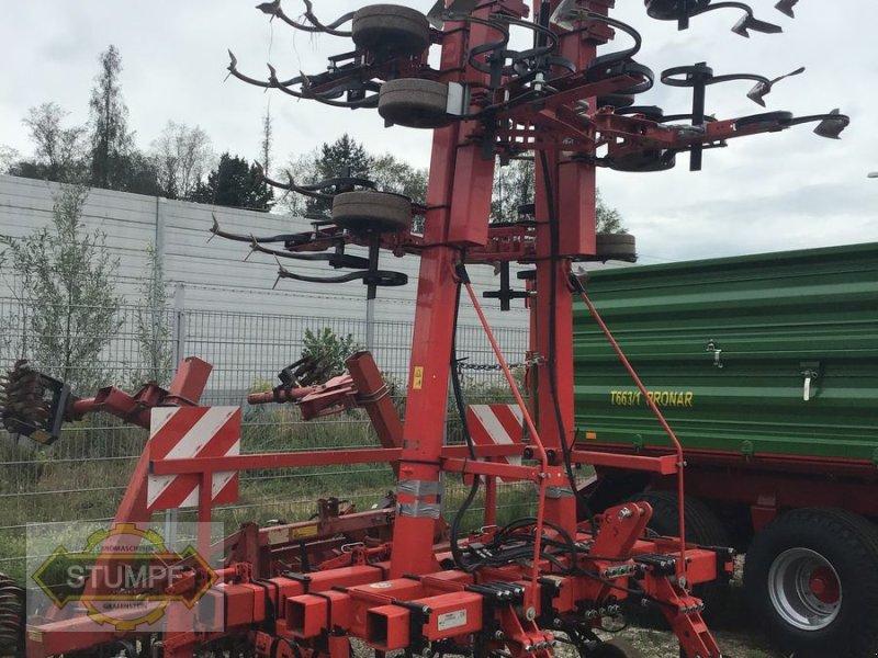 Sonstige Bodenbearbeitungsgeräte des Typs Sonstige Matermacc, Gebrauchtmaschine in Grafenstein (Bild 1)