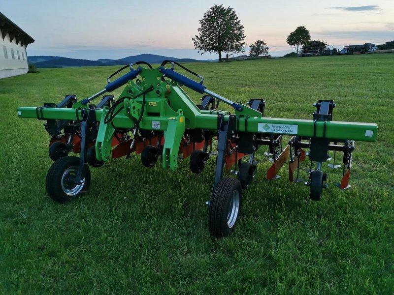 Sonstige Bodenbearbeitungsgeräte des Typs Sonstige Reihenhacke Avers-AgrarKerne, Neumaschine in Waldburg (Bild 1)