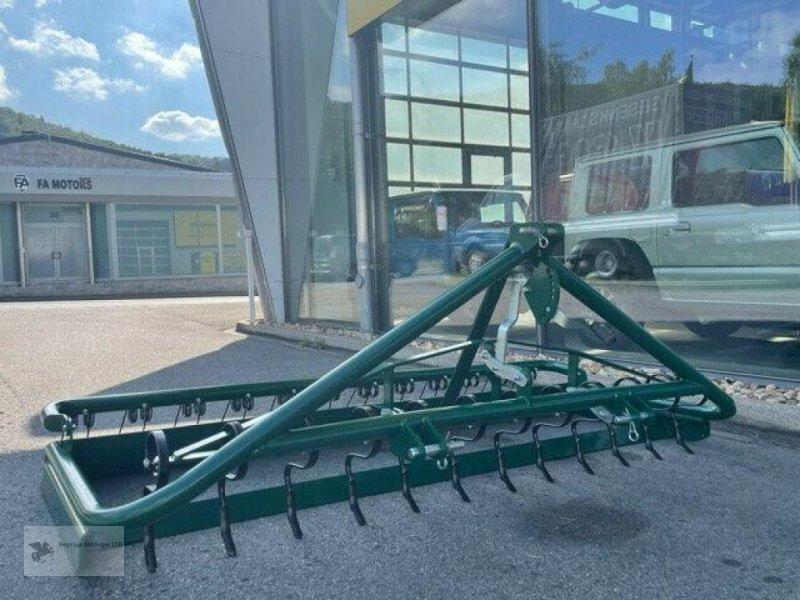 Sonstige Bodenbearbeitungsgeräte типа Sonstige Reitbahnplaner NEU Schleppe, Gebrauchtmaschine в Gevelsberg (Фотография 1)