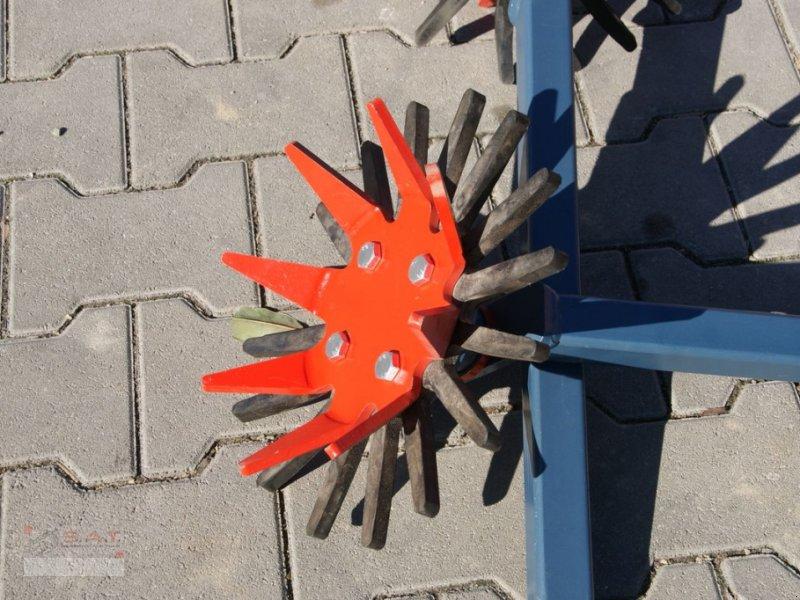 Sonstige Bodenbearbeitungsgeräte des Typs Sonstige SAT-Unkrautstern, Neumaschine in Eberschwang (Bild 1)