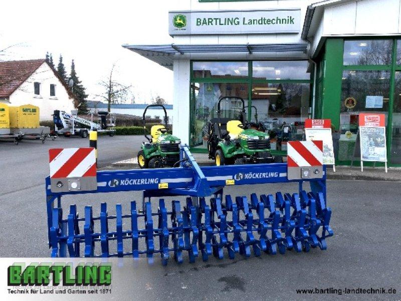 Sonstige Bodenbearbeitungsgeräte типа Sonstige Sternopack 300, Neumaschine в Versmold (Фотография 1)