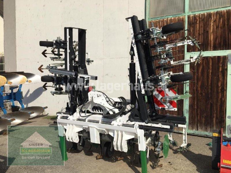 Sonstige Bodenbearbeitungsgeräte des Typs Sonstige VARIOFIELD V 480, Vorführmaschine in Enns (Bild 1)