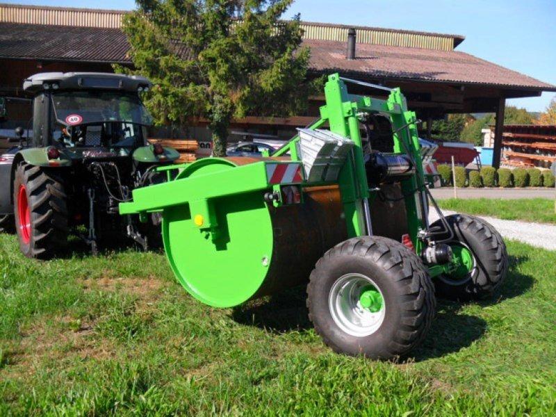 Sonstige Bodenbearbeitungsgeräte tipa Sonstige W300 1.2, Neumaschine u Seengen (Slika 1)
