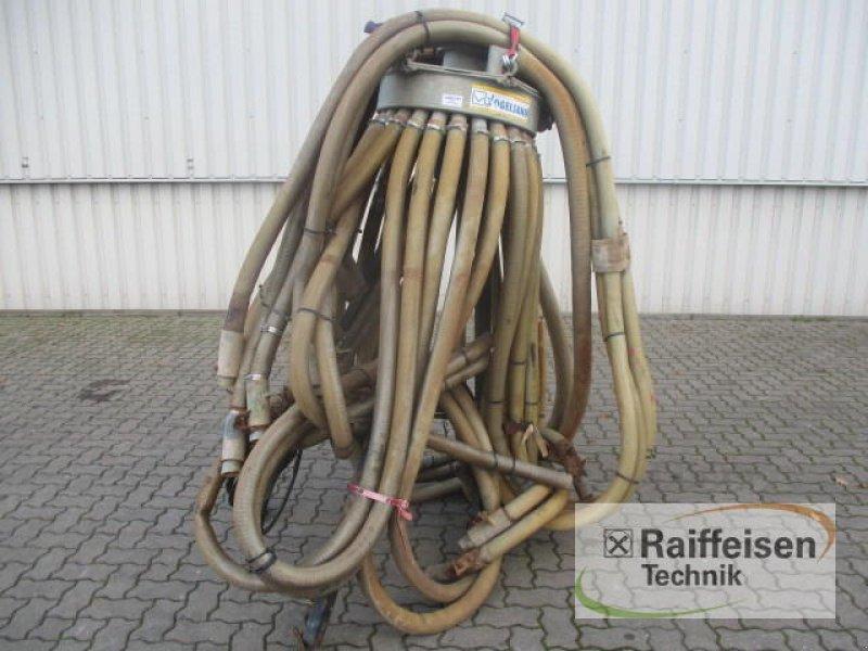 Sonstige Bodenbearbeitungsgeräte des Typs Vogelsang Gülleverteilerkopf Dosimat, Gebrauchtmaschine in Holle (Bild 1)