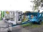 Sonstige Bühnen des Typs Denka-Lift DL 18 in Massing-Oberdietfurt