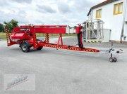 Sonstige Bühnen типа Denka-Lift DL 28, Gebrauchtmaschine в Massing