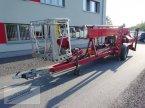 Sonstige Bühnen des Typs Denka-Lift DL 30 in Massing-Oberdietfurt