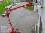 Sonstige Bühnen des Typs Europelift TM 15 GT in Massing-Oberdietfurt
