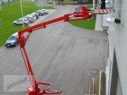 Europelift TM 15 GT Sonstige Bühnen