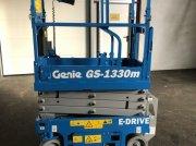 Sonstige Bühnen des Typs Genie GS 1330 E-Drive, Neumaschine in Wolfsbach