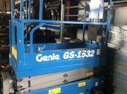 Sonstige Bühnen des Typs Genie GS1532, Gebrauchtmaschine in Wolfsbach