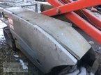 Sonstige Bühnen des Typs Haulotte Compact 10 DX Versteigerung ohne Mindestpreise in Sankt Georgen am Wal