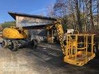 Sonstige Bühnen des Typs Haulotte H16TPX Versteigerung ohne Mindestpreise in Sankt Georgen am Wal