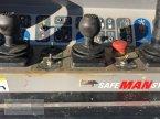 Sonstige Bühnen des Typs Manitou 180 ATJ Stop&Go Versteigerung ohne Mindestpreise in Sankt Georgen am Wal
