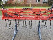 Sonstige Düngung & Pflanzenschutztechnik des Typs AGRIPP Erbeergestänge 9m, Neumaschine in Welver