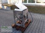 Sonstige Düngung & Pflanzenschutztechnik типа Agrotop Mobile Einspülschleuse в Wolnzach