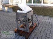 Sonstige Düngung & Pflanzenschutztechnik typu Agrotop Mobile Einspülschleuse, Gebrauchtmaschine v Wolnzach