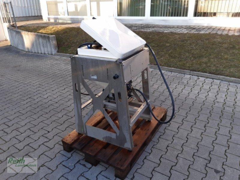 Sonstige Düngung & Pflanzenschutztechnik des Typs Agrotop Mobile Einspülschleuse, Gebrauchtmaschine in Wolnzach (Bild 1)
