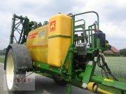 Sonstige Düngung & Pflanzenschutztechnik des Typs Amazone UG3000, Gebrauchtmaschine in Lippetal / Herzfeld