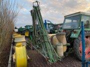 Sonstige Düngung & Pflanzenschutztechnik des Typs Amazone US800T, Gebrauchtmaschine in Niederkirchen