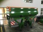 Sonstige Düngung & Pflanzenschutztechnik des Typs Amazone ZA-M 3600 Ultra Profis hydro  gps luk в Kongerslev