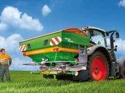 Amazone ZA-TS 4200 Hydro NY KAMPANGE MODEL egyéb tápanyagpótlás/növényvédelmi technika/növényápolás