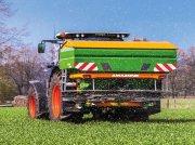 Amazone ZA-TS 4200 Hydro Ostala oprema za prskanje i zaštitu bilja