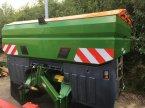 Sonstige Düngung & Pflanzenschutztechnik des Typs Amazone ZA-V 4200 v Horsens
