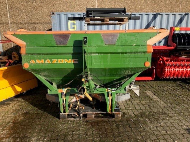 Sonstige Düngung & Pflanzenschutztechnik typu Amazone ZAM, Gebrauchtmaschine v Åkirkeby (Obrázok 1)