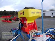 Sonstige Düngung & Pflanzenschutztechnik des Typs APV Sähgerät APV PS 120 M1, Neumaschine in Itterbeck