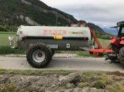 Sonstige Düngung & Pflanzenschutztechnik tip Bauer VT60HV Druckfass, Gebrauchtmaschine in Chur