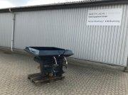 Sonstige Düngung & Pflanzenschutztechnik типа Bogballe BL 600, Gebrauchtmaschine в Bramming
