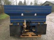 Bogballe DZ 1250 Ostala oprema za prskanje i zaštitu bilja