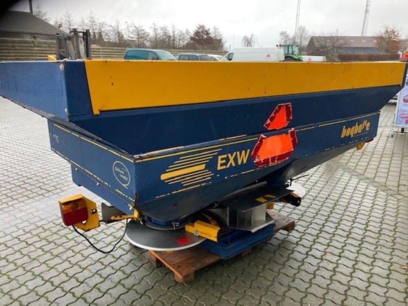 Sonstige Düngung & Pflanzenschutztechnik типа Bogballe EXW 2200L, Gebrauchtmaschine в Toftlund (Фотография 1)