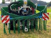 Sonstige Düngung & Pflanzenschutztechnik typu Bomech Alpin, Neumaschine v Gettnau