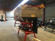 Bredal A2 Ostala oprema za prskanje i zaštitu bilja